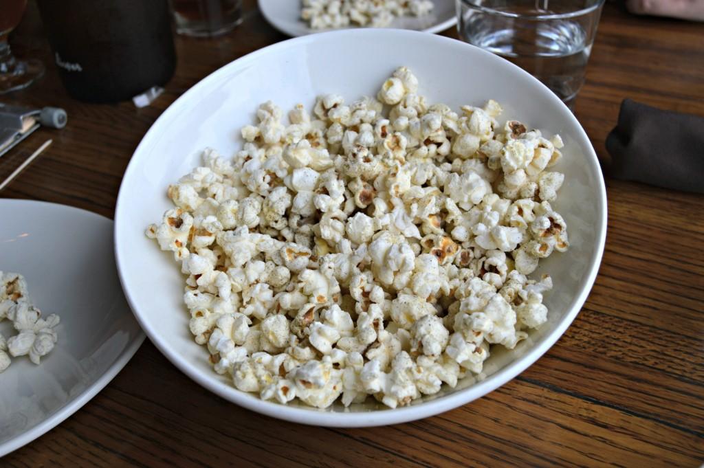 Linger_Denver_Popcorn