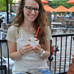 Little_Man_Ice_Cream_Denver Hannah