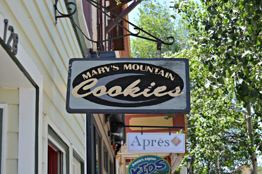 Marys_Mountain_Cookies_Breckenridge