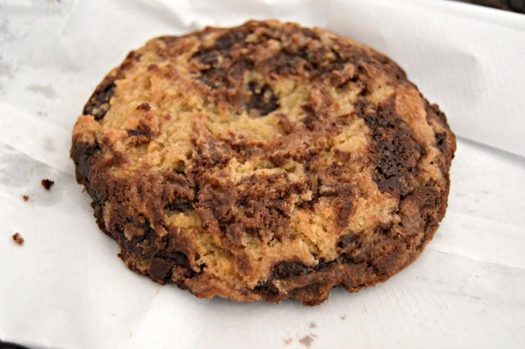 Marys_Mountain_Cookies_Breckenridge 2