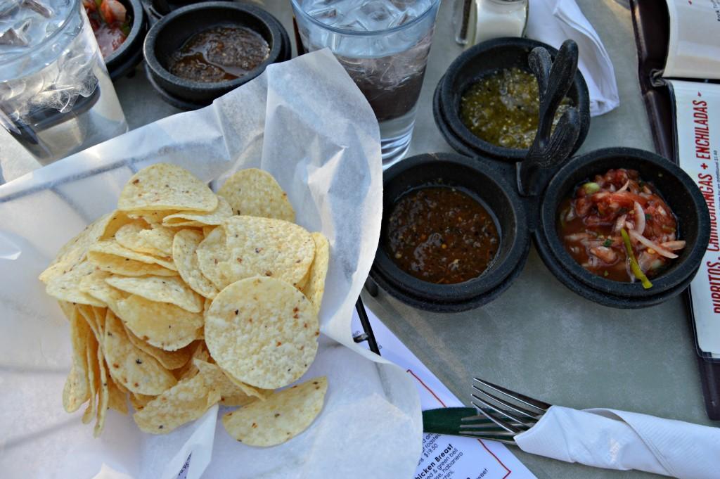 Mi_Casa_Breckenridge_Colorado_Chips_Salsa