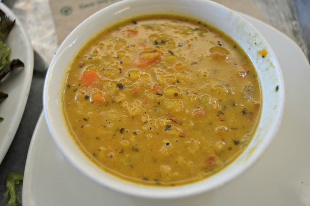 Mod_Market_Boulder_Colorado_Curry_Split_Pea_Soup
