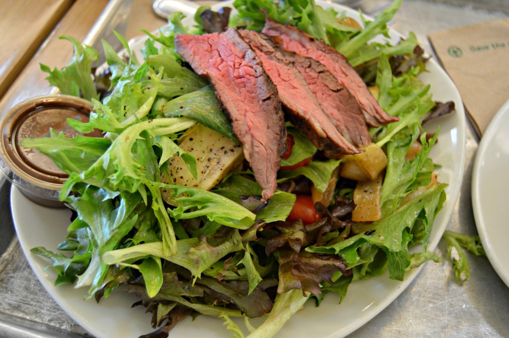 Mod_Market_Boulder_Colorado_Steak_Salad