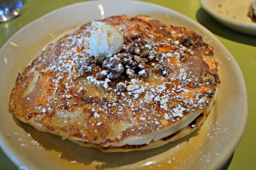Snooze_Eatery_Denver_Colorado_Sweet_Potato_Pancakes