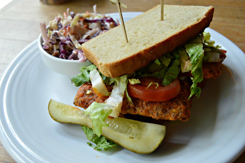 Watercourse_Foods_Buffalo_Tempeh_Sandwich_Denver