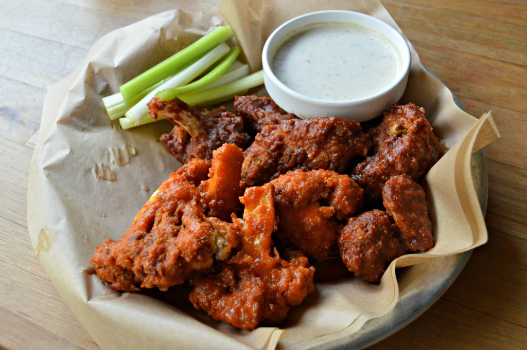 Watercourse_Foods_Cauliflower_Wings_Denver