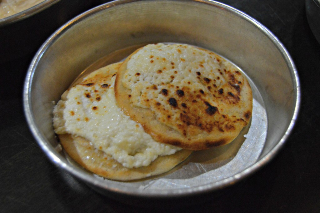 Work_and_Class_Goat_Cheese_Masa