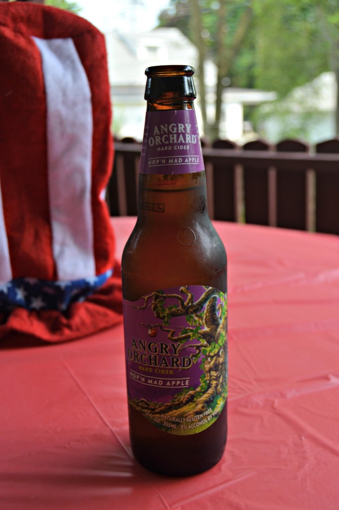 angry_orchard_hop_cider