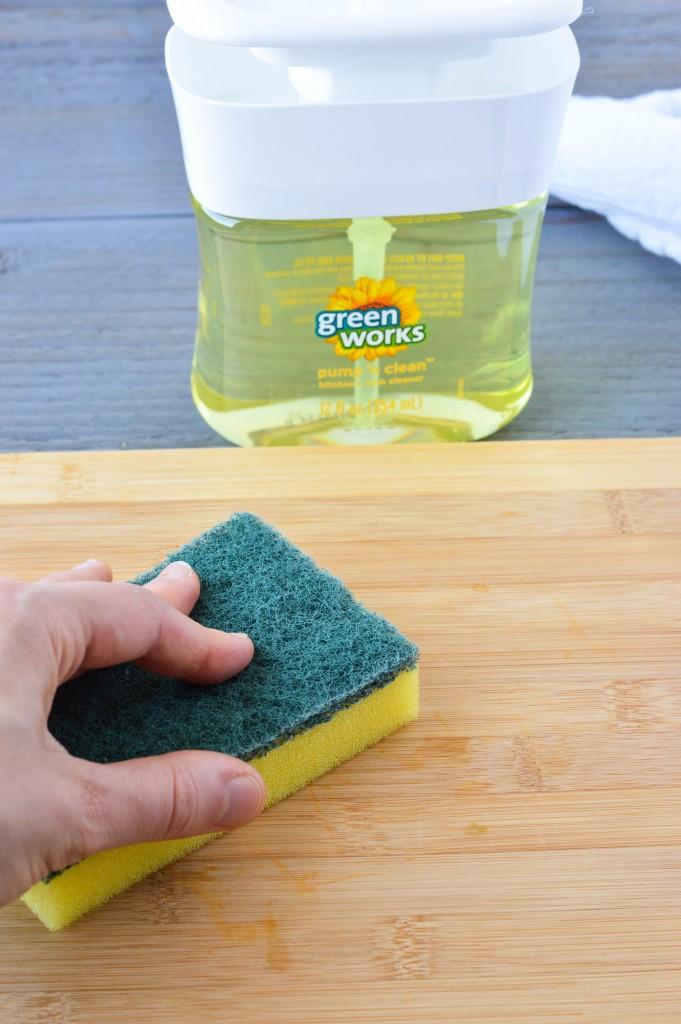 clorox_pump_n_clean 3