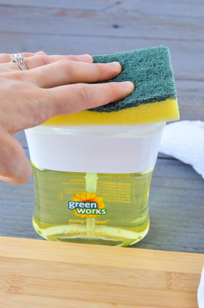 clorox_pump_n_clean