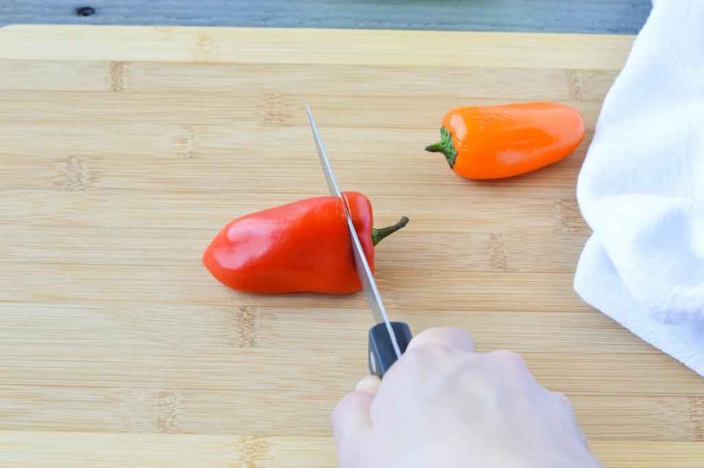 cut_peppers