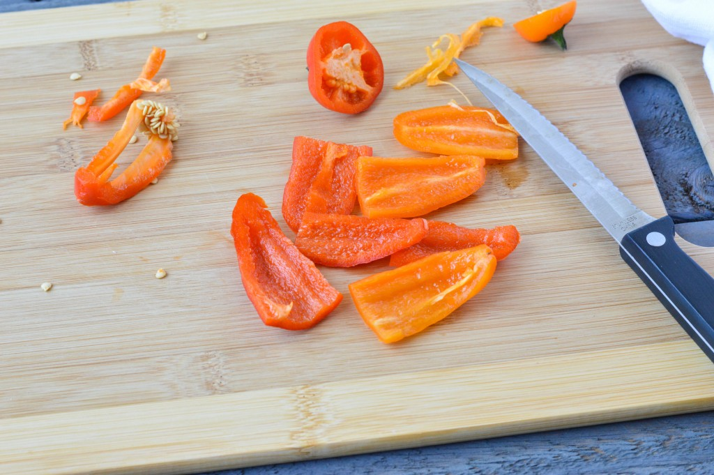 cut_peppers 2