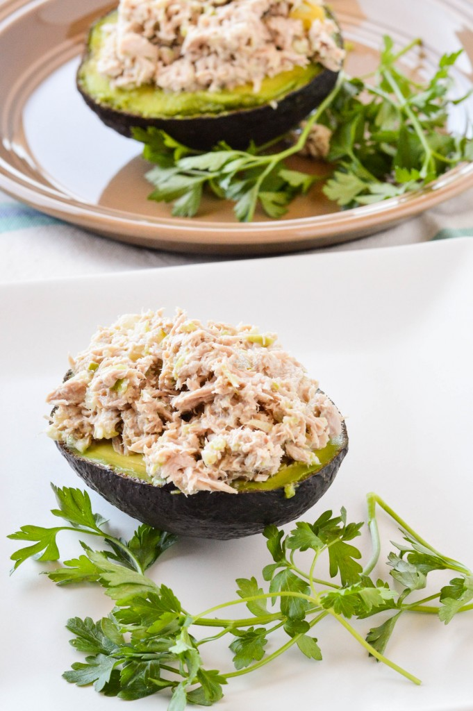 dijon_tuna_salad_avocado_boat 6
