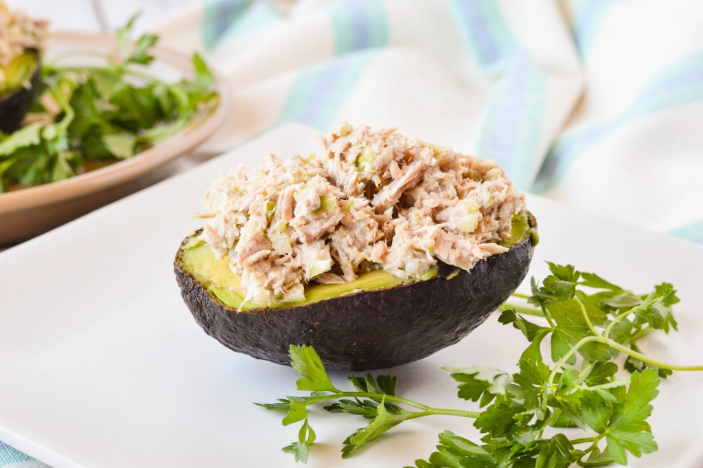 dijon_tuna_salad_avocado_boat 8