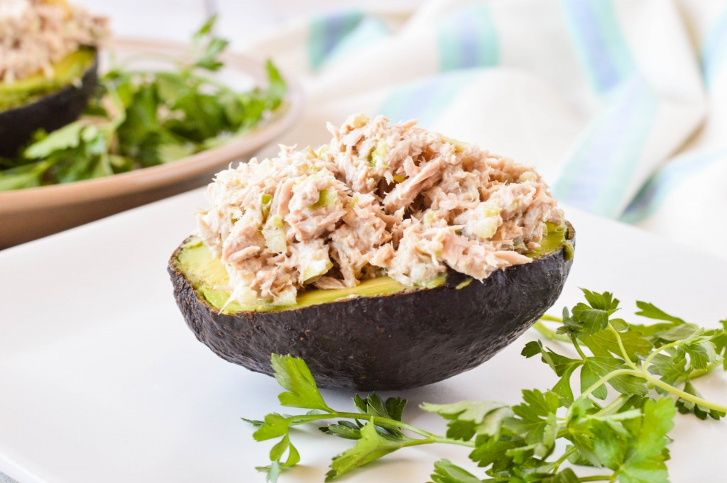 dijon_tuna_salad_avocado_boat 9