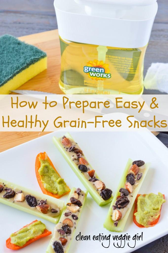 grain_free_snacks graphic