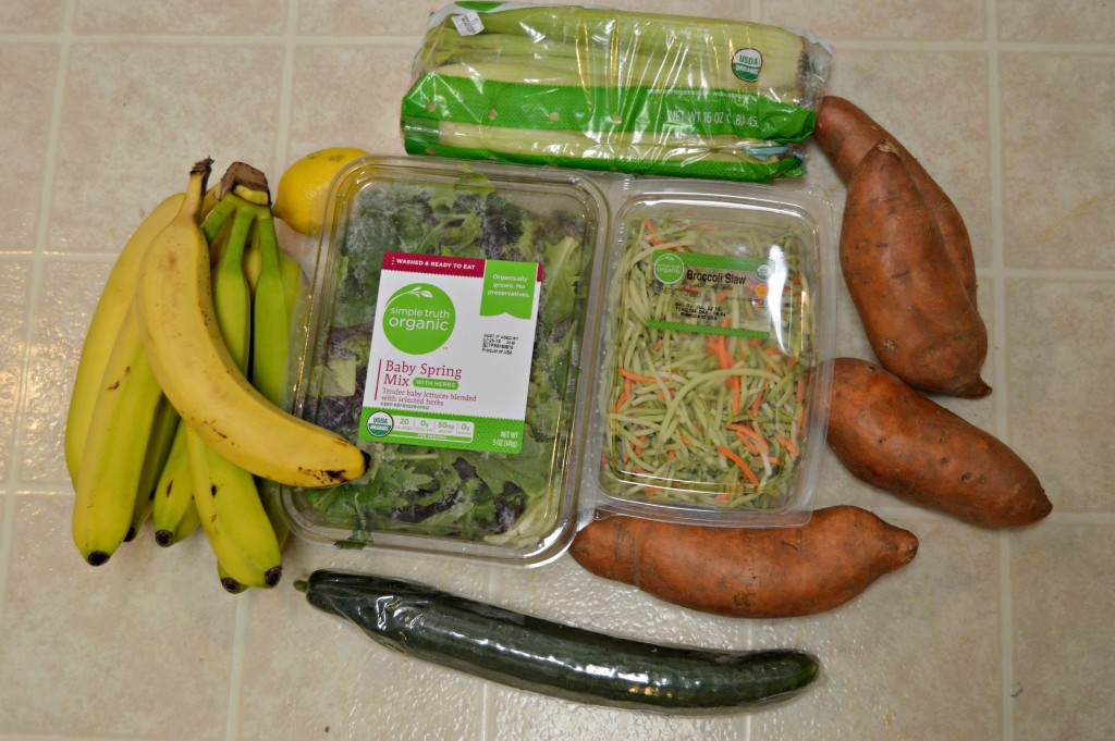 groceries produce 2