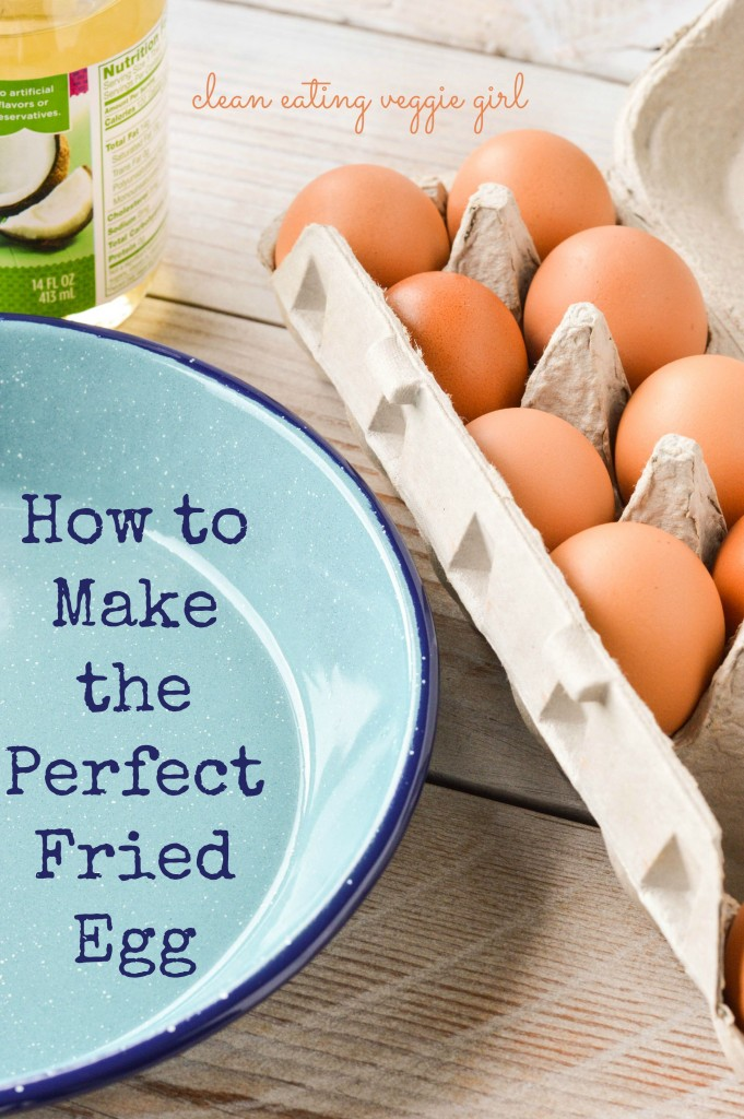 how_to_make_fried_egg 2 graphic
