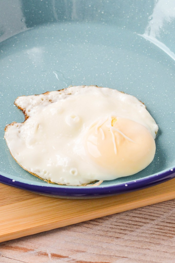 how_to_make_fried_egg 9