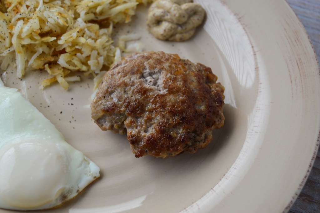Whole_30_homemade_pork_sausage