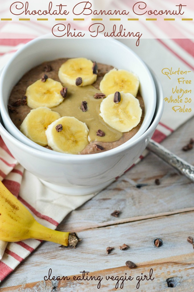 chocolate_banana_coconut_chia_pudding