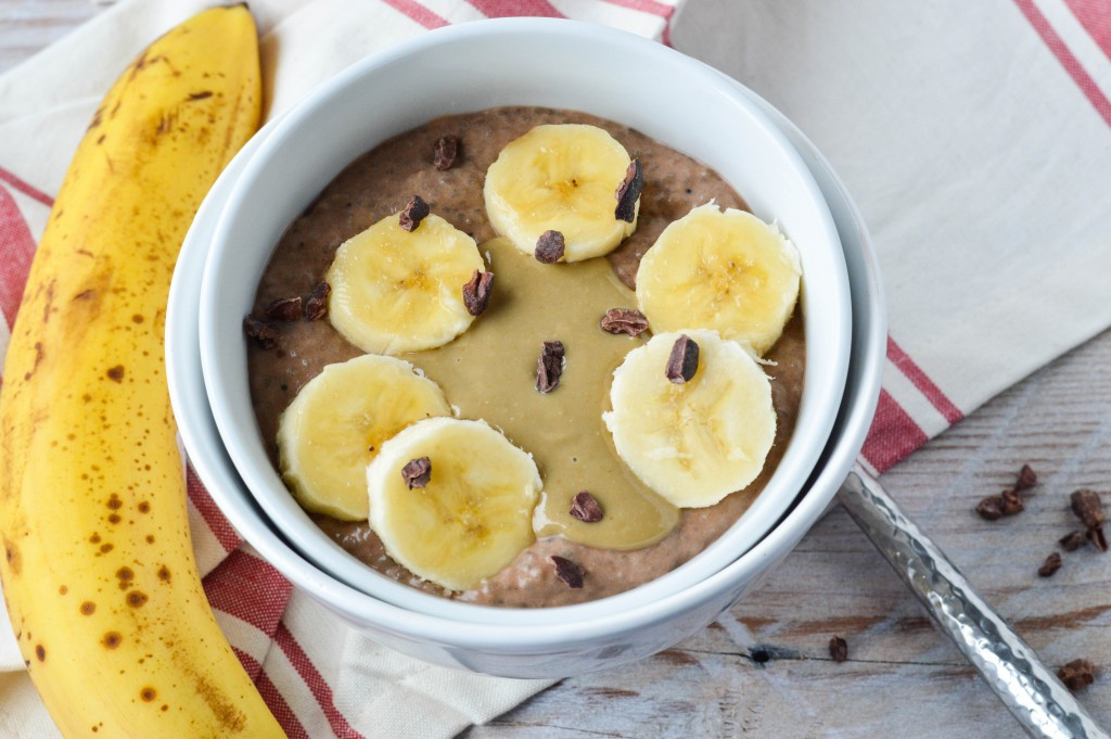 chocolate_banana_coconut_chia_seed_pudding 12
