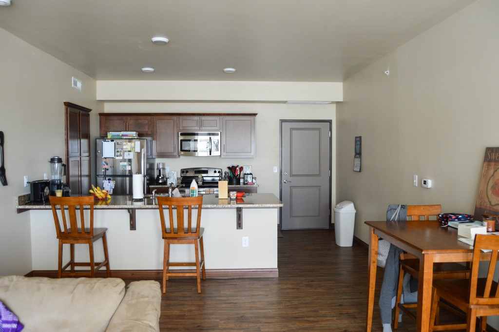 iowa_city_apartment