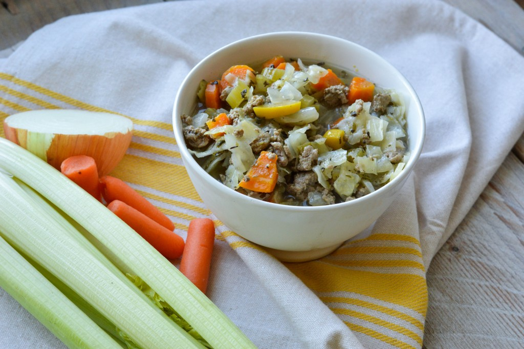 turkey_and_vegetable_cabbage_soup 2