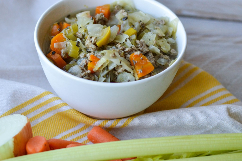 turkey_and_vegetable_cabbage_soup 3