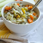 turkey_and_vegetable_cabbage_soup