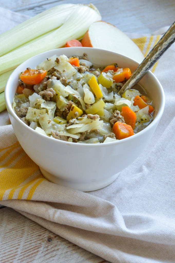 turkey_and_vegetable_cabbage_soup 7