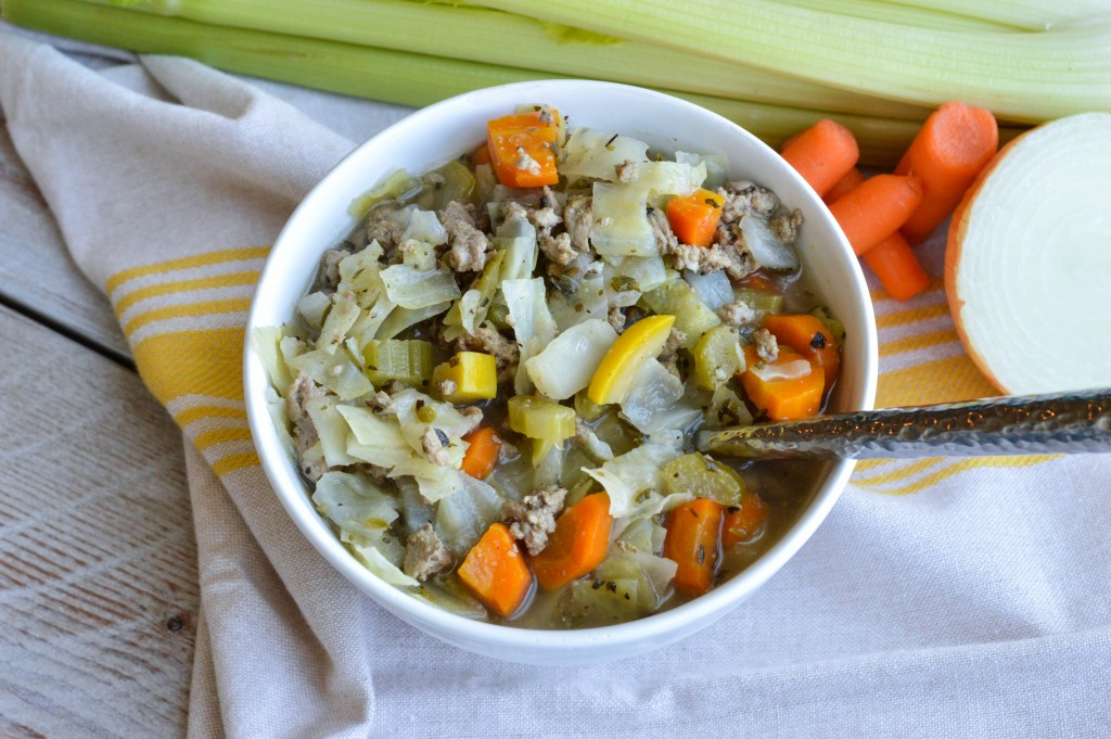 turkey_and_vegetable_cabbage_soup 8