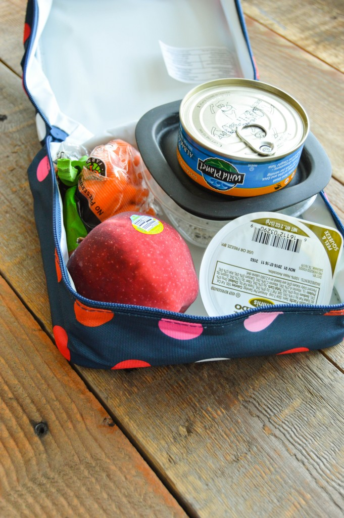 pack_it_lunch_box 2