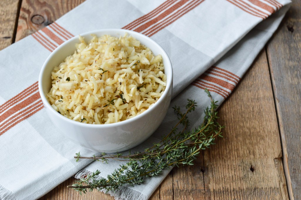 parsnip_rice