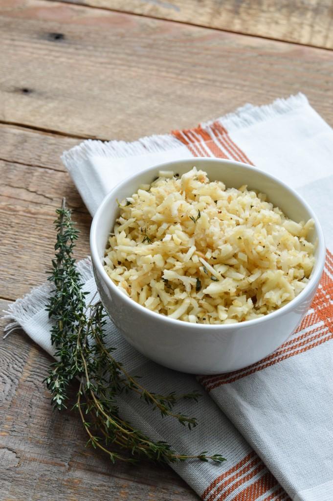 parsnip_rice 3