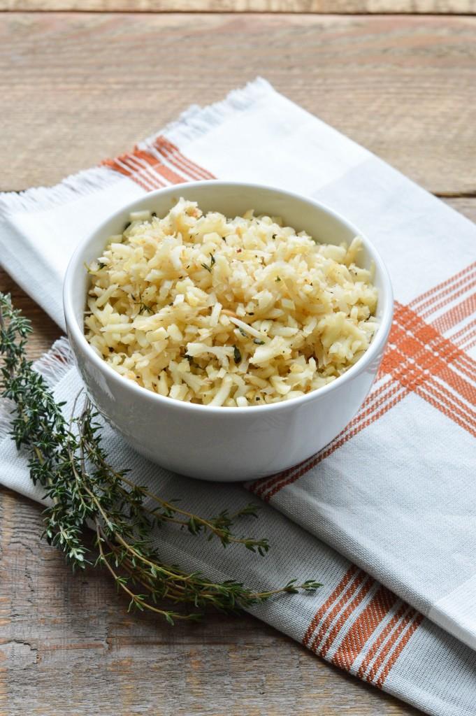 parsnip_rice 4