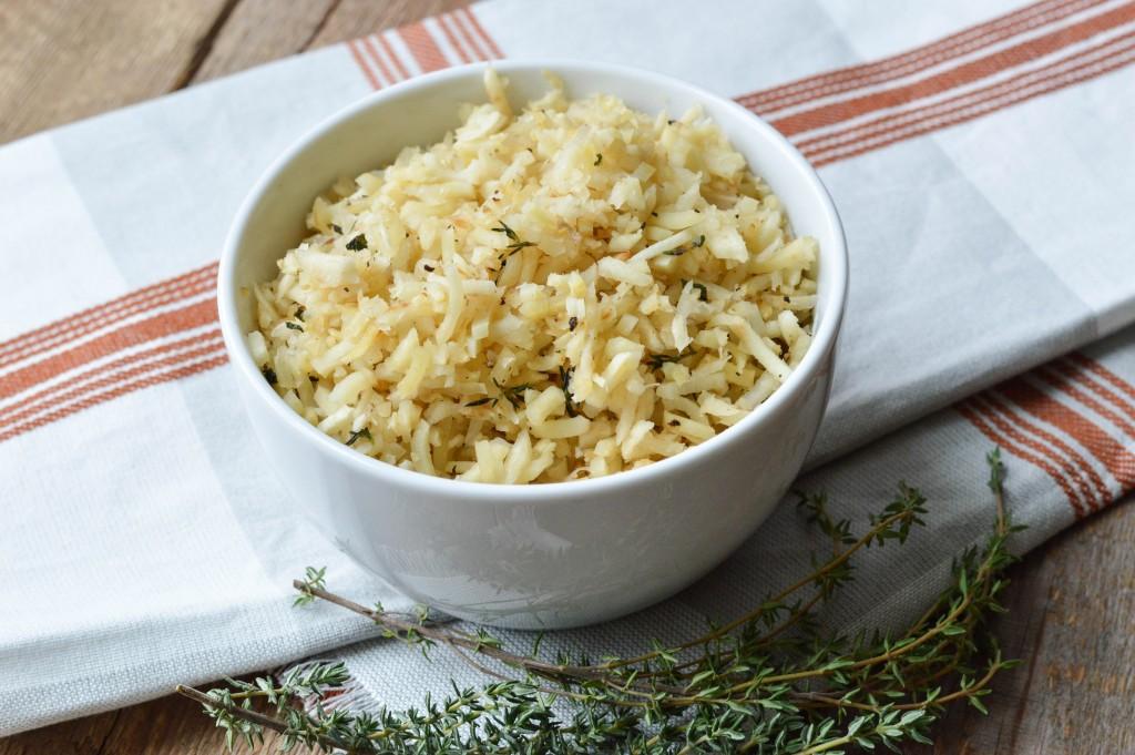 parsnip_rice 6