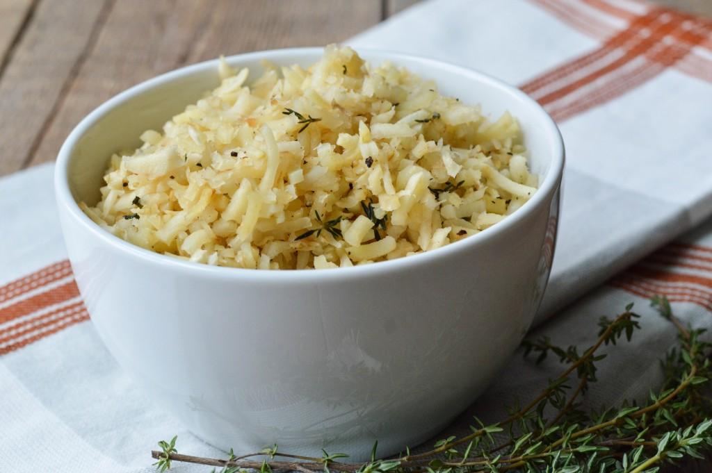 parsnip_rice 7