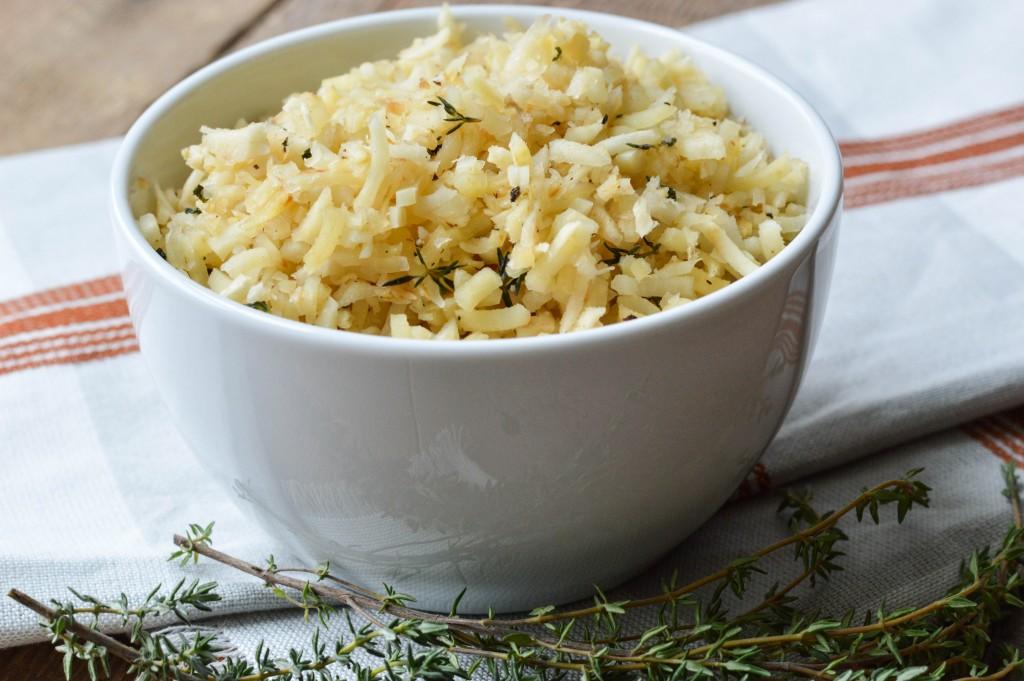 parsnip_rice 8