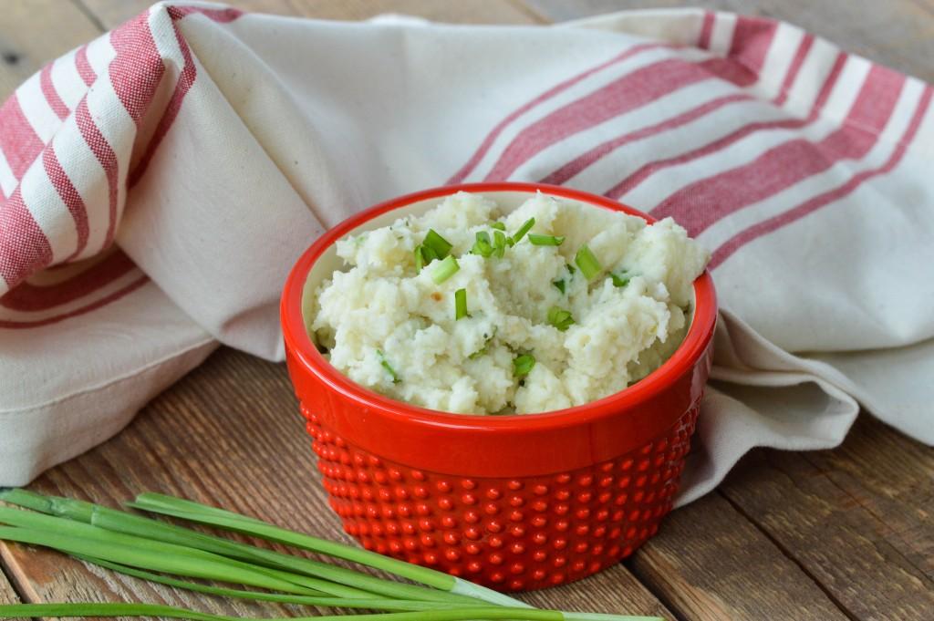 Mashed_Cauliflower 10