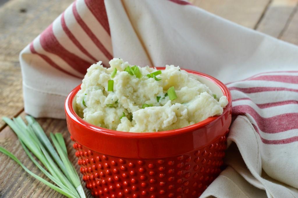 Mashed_Cauliflower 12