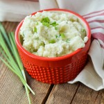 mashed_cauliflower_paleo
