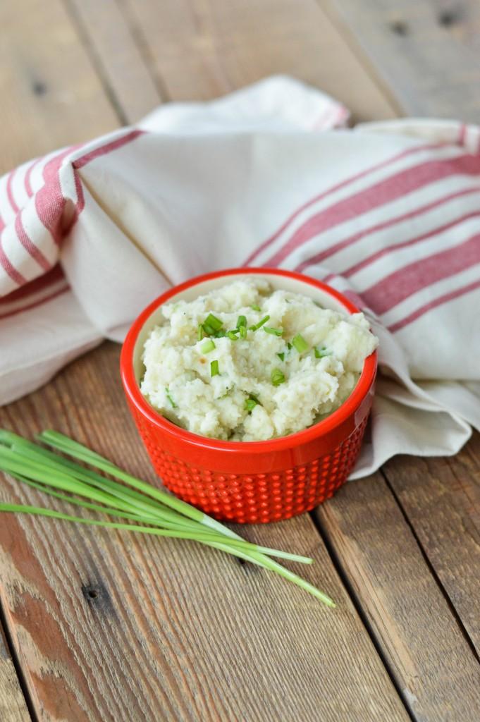 Mashed_Cauliflower 7