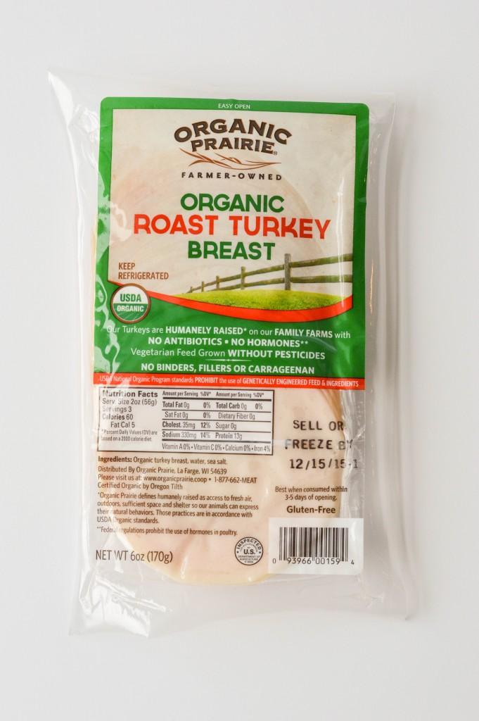 Organic_Paleo_sliced_turkey