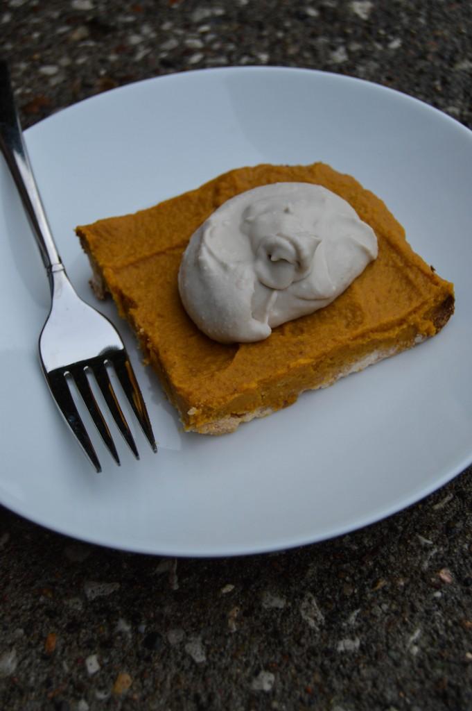 Pumpkin_Pie_Squares_Paleo