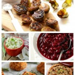 Paleo_Side_Dishes_Perfect_for_Thanksgiving
