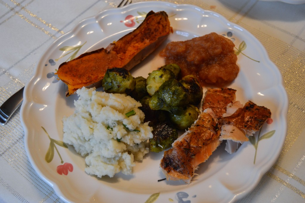 Thanksgiving_dinner_plate