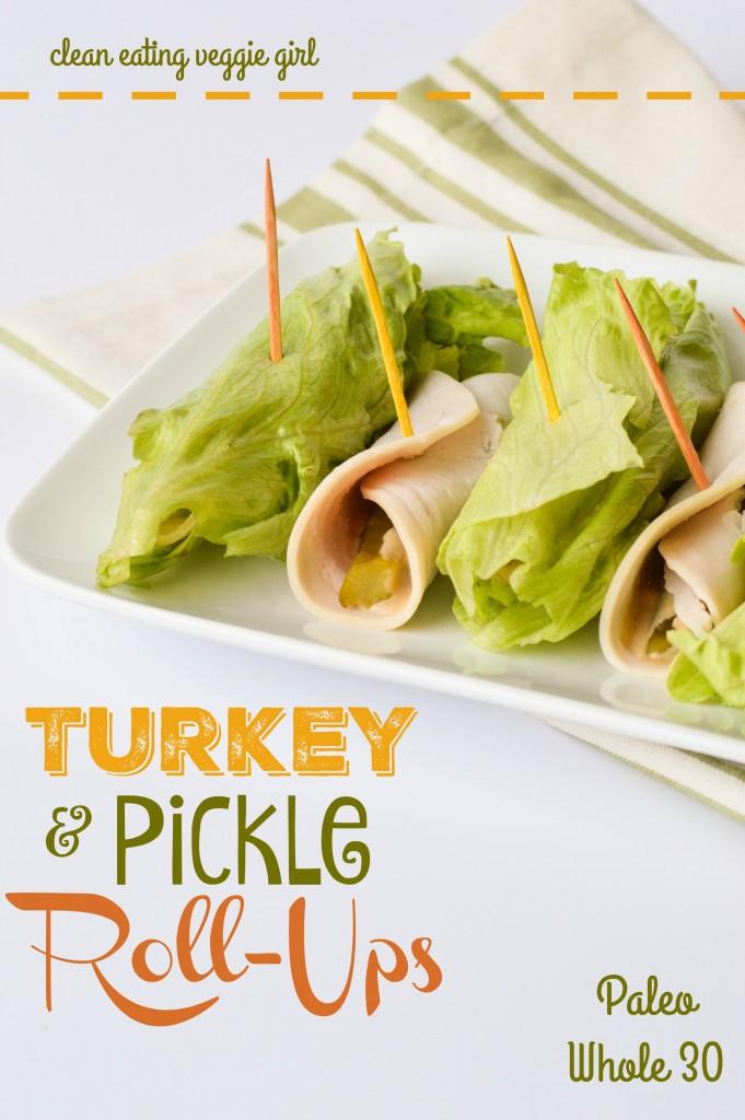 Turkey_Pickle_Rolls-Ups 11 graphic