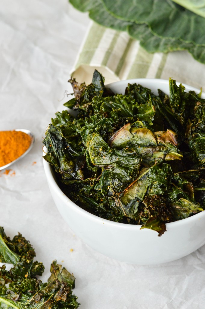 crispy_collards_and_kale 10