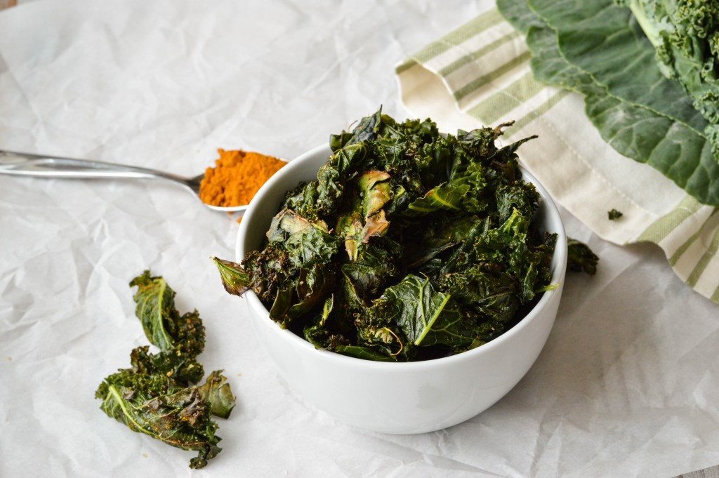 crispy_collards_and_kale